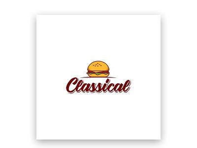 Burger Logo Design fiverr burger logo designer burger cafe burger food cafe food food logo burger burger logo design vector ux burger logo ui illustration design app 3d logo graphic design branding