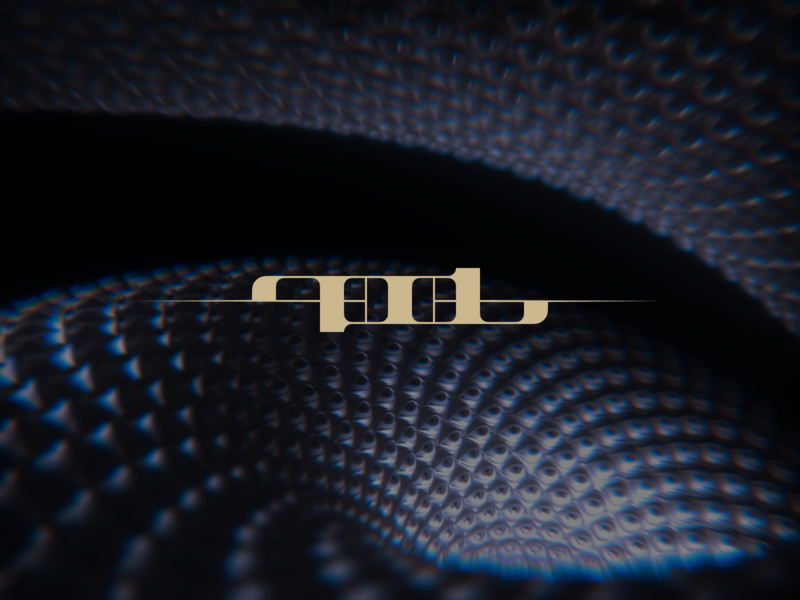 Tool By R Batinic On Dribbble
