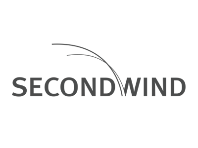 Logo logotype corporate identity design branding logo design