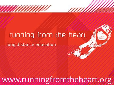 Branding running3