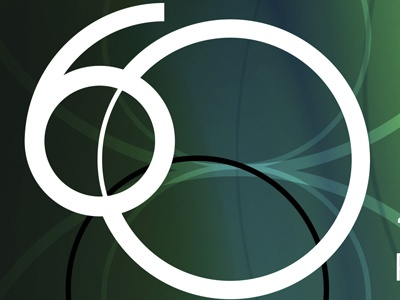 Board60  logo 2016 governors of board tau