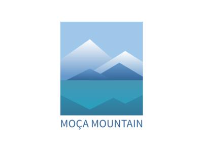Moca Mountain