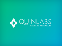 Quinlabs Medical Research