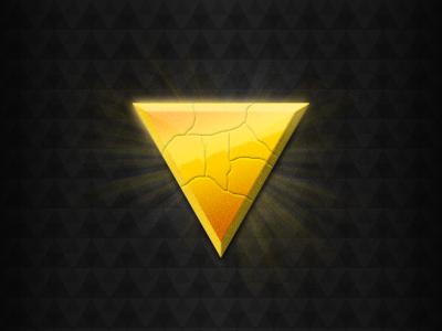 Triforce dribbble3