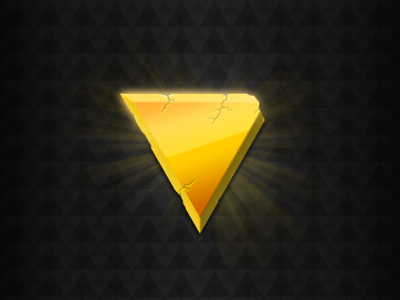 Triforce dribbble4