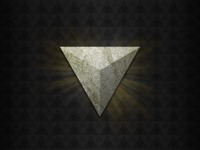 Triforce dribbble5