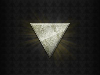 Triforce dribbble6