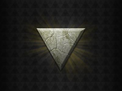 Triforce dribbble7