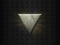 Golden Relic Alt 2
