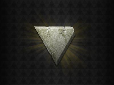 Triforce dribbble8