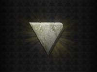 Golden Relic Alt 3