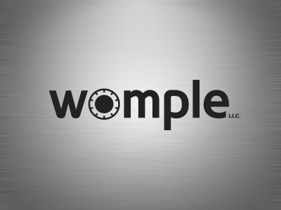 Womple