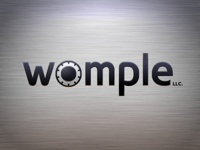 Womple2