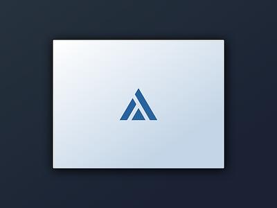Logo Design Community Branding community social branding identity logo