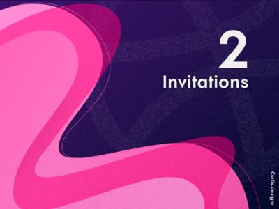 Show me your best shot! dribbble invite dribbble invitation dribbble invite invites invitation