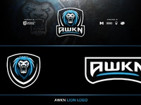 Awknlionpackage