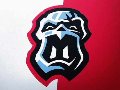 Tin Man eSports Logo (for sale) mask silver chrome logo art vector for sale street art graffiti illustration gaming tin man dasedesigns esports esports logos mascot logo esports logo gaming logo