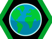 Mother earth day award