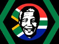 Mandela 1918 - 2013
