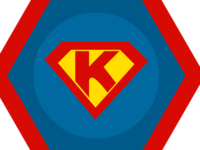 Karmaman