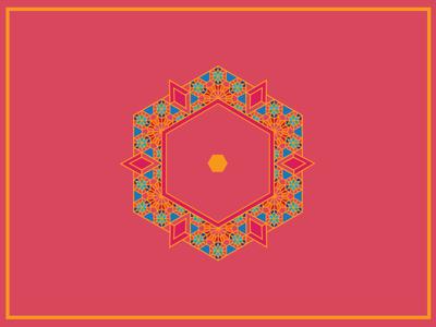 Tiled 001