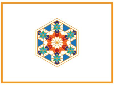 Tiled 002