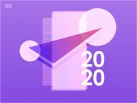 2020 vol. 3