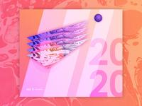 2020 Vol. 5