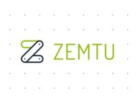 ZEMTU Logo