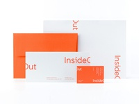 InsideOut Stationery