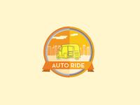 Auto Badge