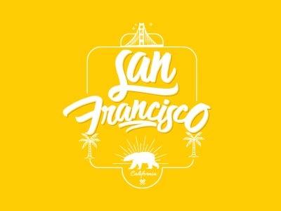San Fransisco vacation wallpaper california san francisco