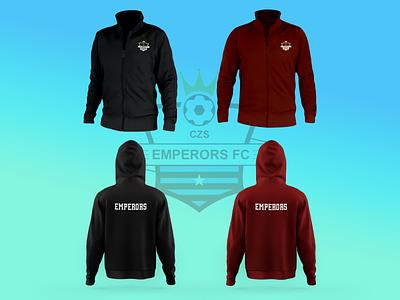 Jacket Design sports jacket tracksuit