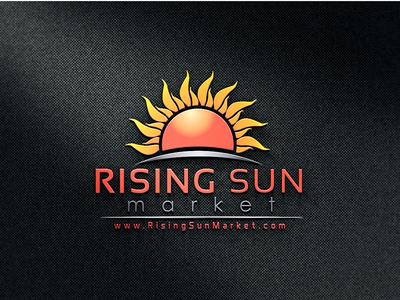 Rising Sun Market