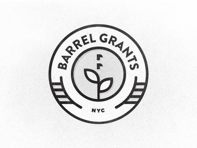 Barrel Grants