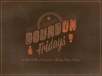 Bourbon artboard 2