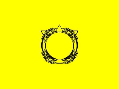 Gold Class Logo logo graphic design branding