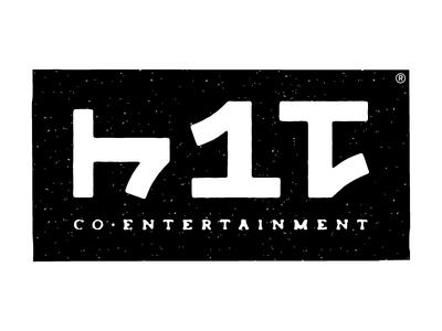 (#1) hit co entertainment
