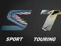 Bridgestone Cylce Website Design