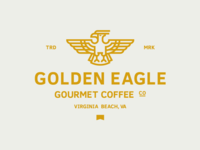 Golden Eagle Coffee