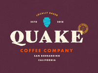 Quake Coffee Co. 2