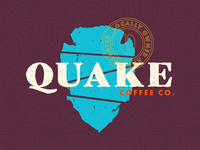 Quake Coffee Co. 3
