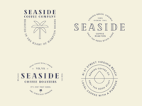 Seaside Coffee Co. 2