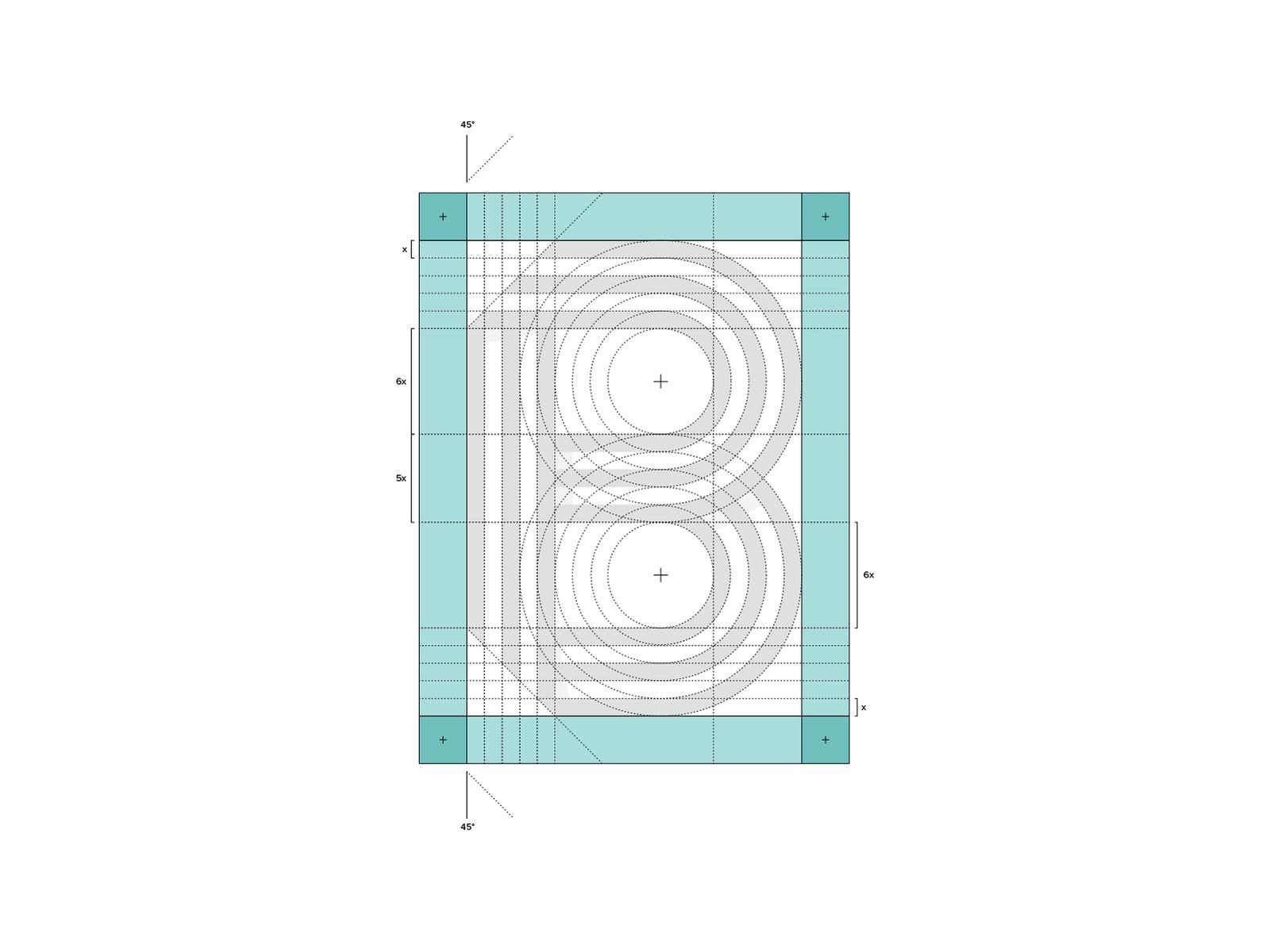B grid 06 4x
