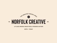 Norfolk Creative