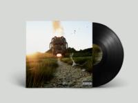 Days After Astro Vinyl