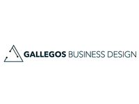 Gallegos Business Branding
