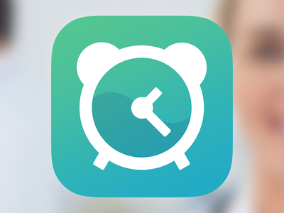 Amcare App Icon