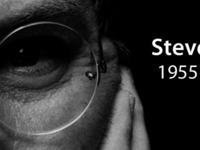 Remember Steve