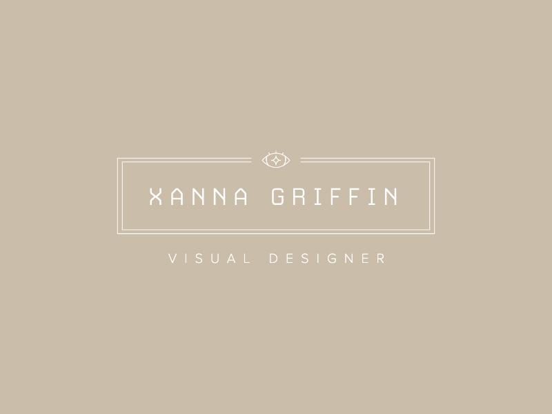 Xanna logo 2 01